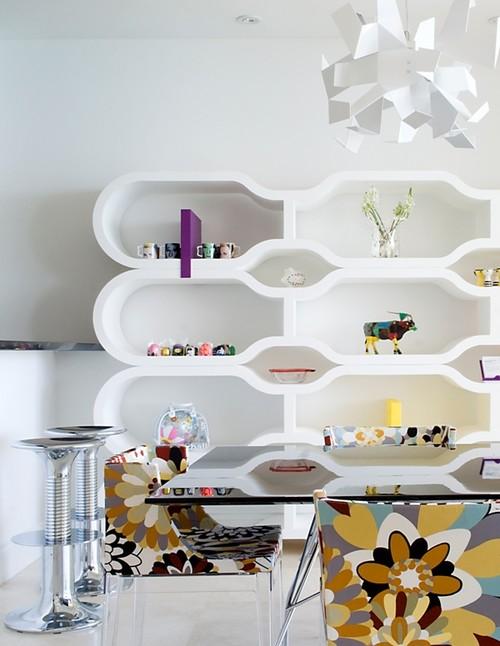 Miami Beach - Miami - By PepeCalderinDesign - Interior Design Miami - Modern