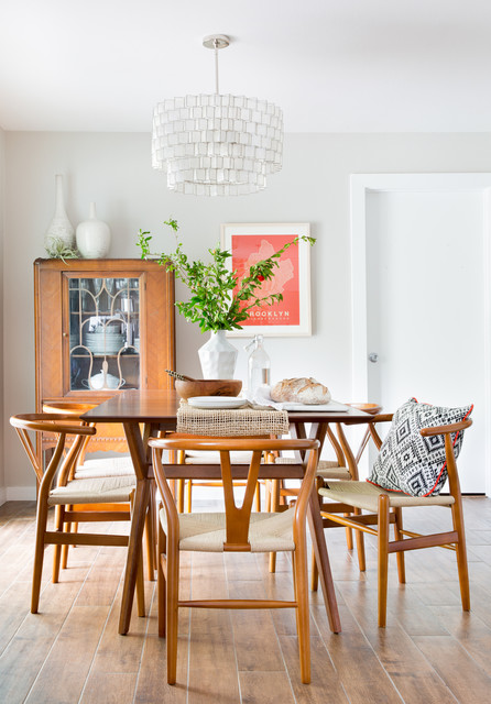 How To Choose A Chandelier, Chandelier Size For Table