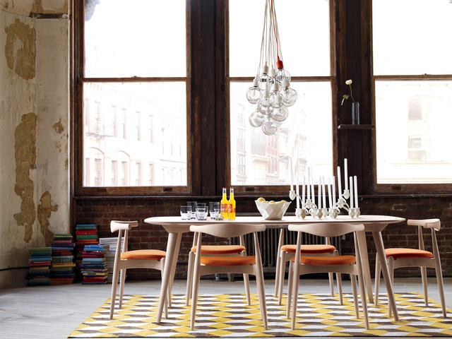 Design Within Reach. Dining Room Table Design Within Reach   Best Dining Room