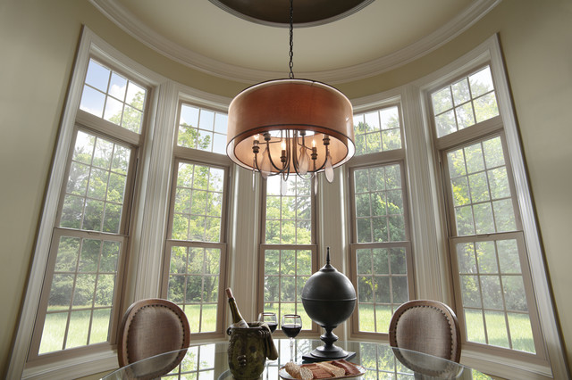 Tuscan Window Treatments Dining Room Best Dining Room 2017