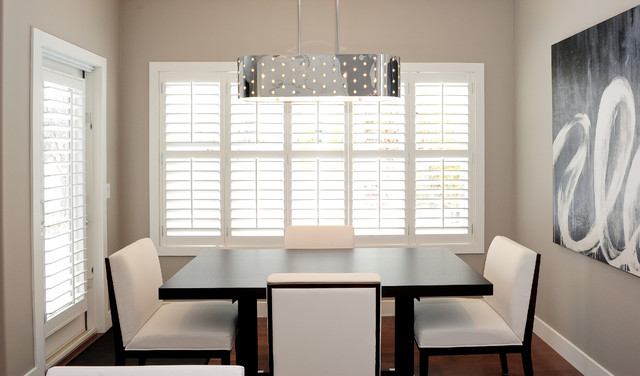 modern dining room furniture calgary collections
