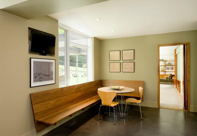 Modern Kitchen Modern Kitchen Boston By Diane