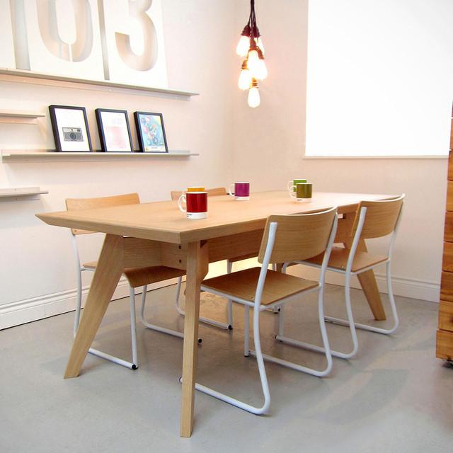 2019 1440 modern-dining-room.j