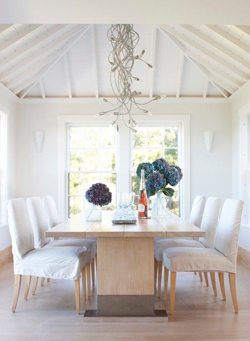 contemporary dining room how to tips advice