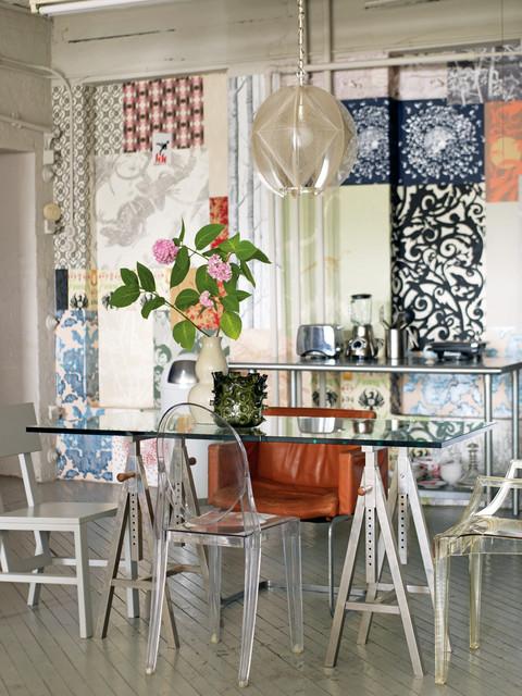 Vintage Dinning Room Bedding Decorating Ideas Gallery Dining Room ...