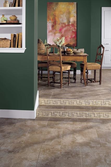 Mohawk tile for Mohawk flooring dealers
