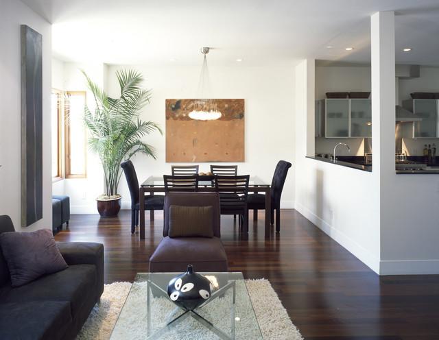 Moncada contemporary-dining-room