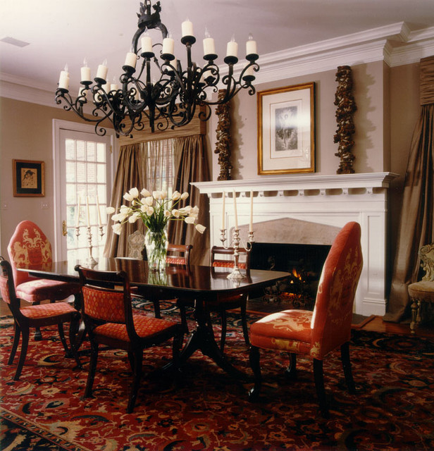 Very Best suit a set in new york traditional dining room decorating ideas  616 x 640 · 153 kB · jpeg