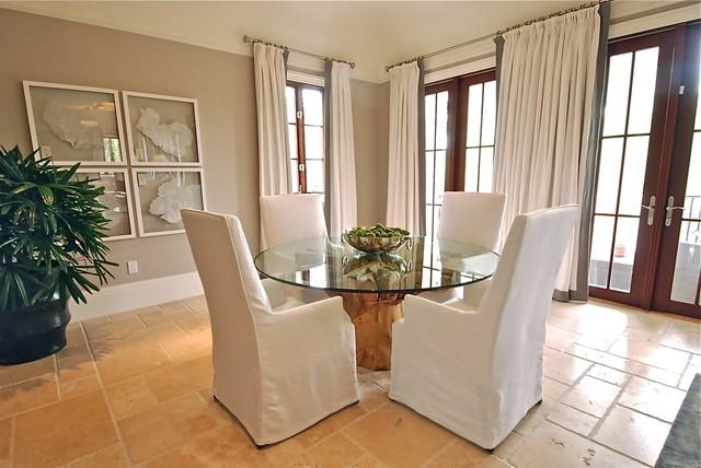 Munroe contemporary-dining-room