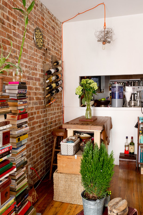 My Houzz: Willa Kammerer