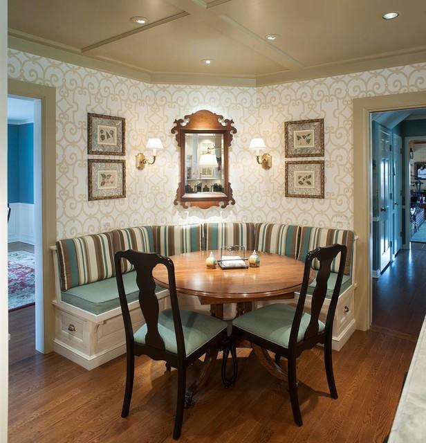 VanTyne traditional-dining-room