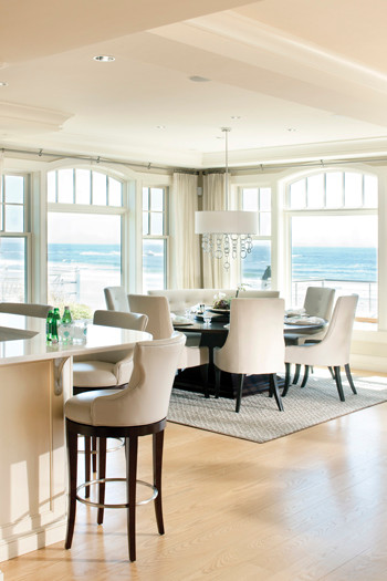 new hampshire home designer linda holman coastal