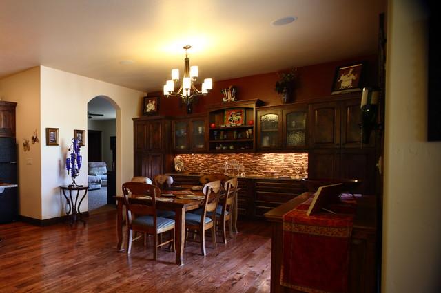 Private Dining Room Murfreesboro Tn