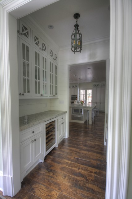 Northway traditional-dining-room
