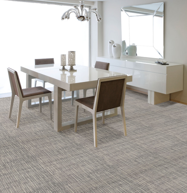 Dining Room Carpet: Nourison Carpets