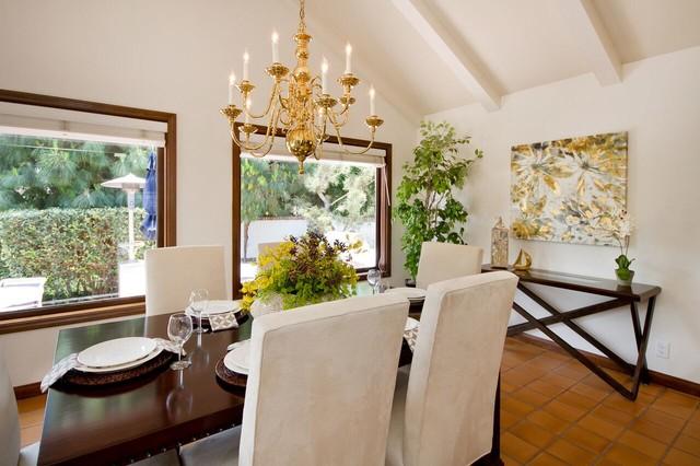 oakshore. Black Bedroom Furniture Sets. Home Design Ideas