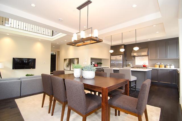 OH Custom 4 contemporary-dining-room