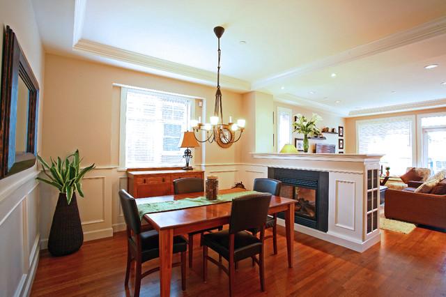 OH Custom 8 modern-dining-room