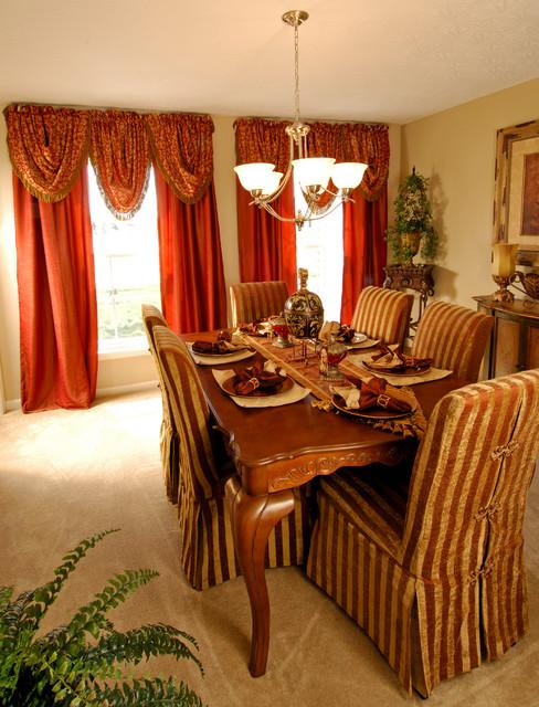 Dining Room Tables Cincinnati Ohio