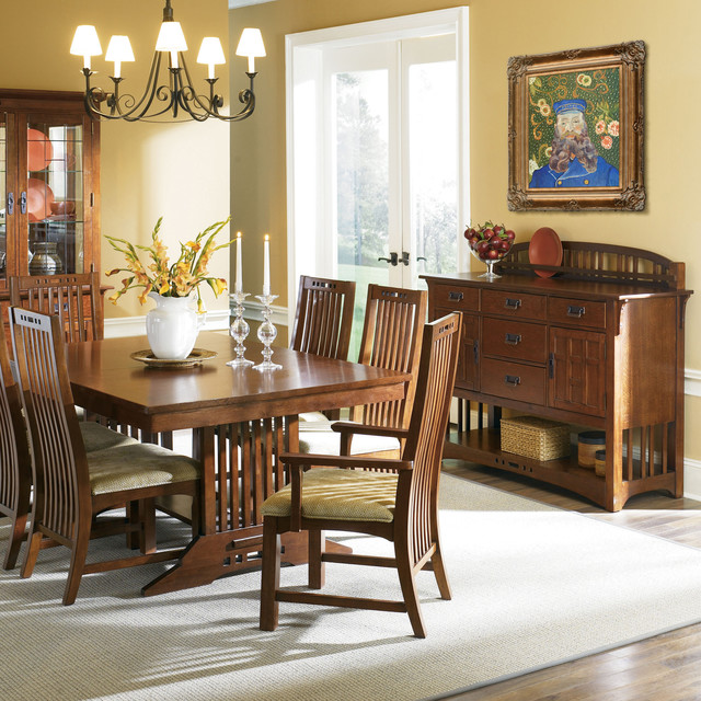 Oil Paintings For Dining Rooms