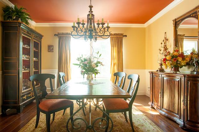 https://st.hzcdn.com/simgs/01c1a68c0fe5572c_4-2774/traditional-dining-room.jpg