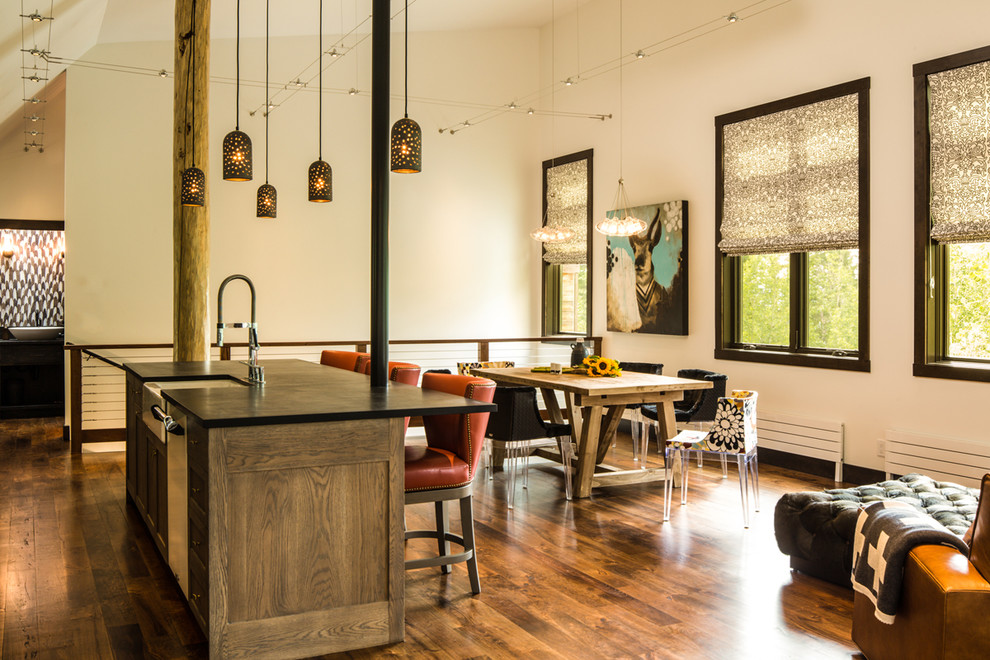5 Cool Ways to Use Modern Tech to Remodel Your Home