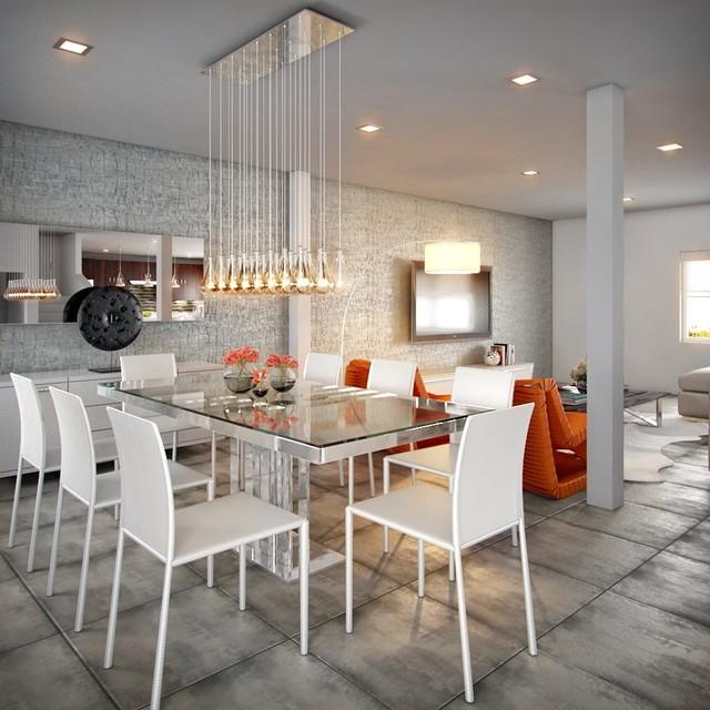 Orlando Fl Residence