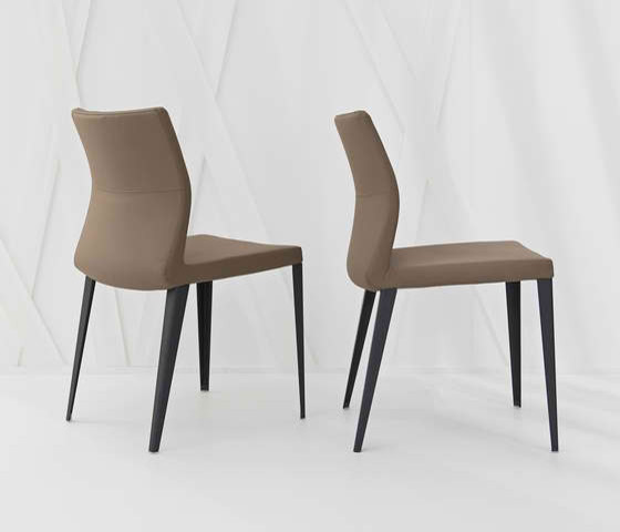 Our Designer Furniture Contemporary Dining Chairs Chicago By IQmatics