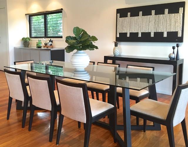 paddington property styling. Black Bedroom Furniture Sets. Home Design Ideas