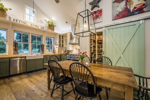 farmhouse kitchen designs photos primera interiors bringing home interiors to 7151