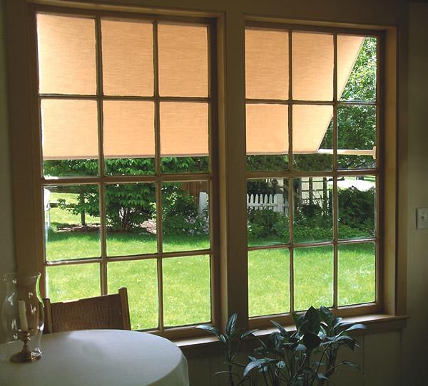 Dining Room Doors: Patio Doors Bring In The Outdoors