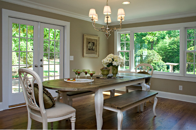 dining room furniture raleigh nc Kelli Arena