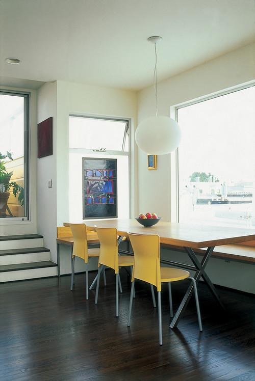 Perkins-Hebert Residence