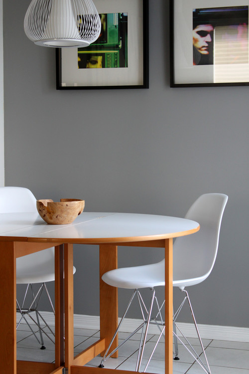The 8 Best Neutral Paint Colors That'll Work In Any Home, No ...