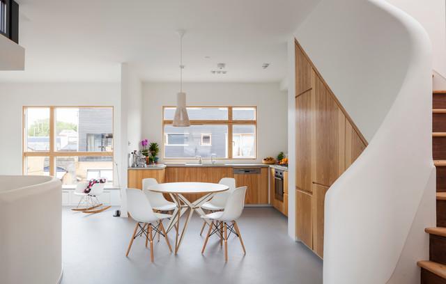 7 g nstige tipps wie sie ihre ikea k che pimpen k nnen. Black Bedroom Furniture Sets. Home Design Ideas