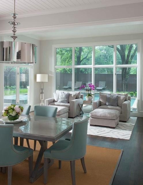 ph 22. Black Bedroom Furniture Sets. Home Design Ideas