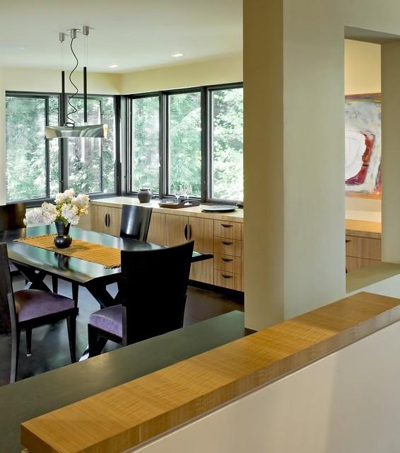 Regents Park Apartments Vienna Va: Pierce Residence Norwich VT