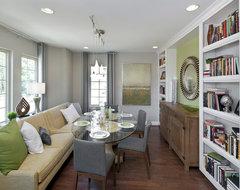 Pierrpont contemporary-dining-room