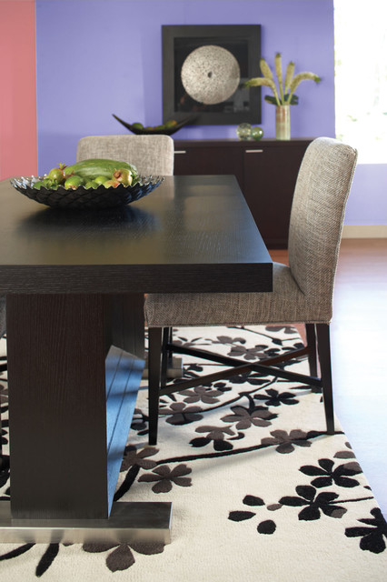 Plummers Furniture - Contemporary - Dining Room - by Plummers ...