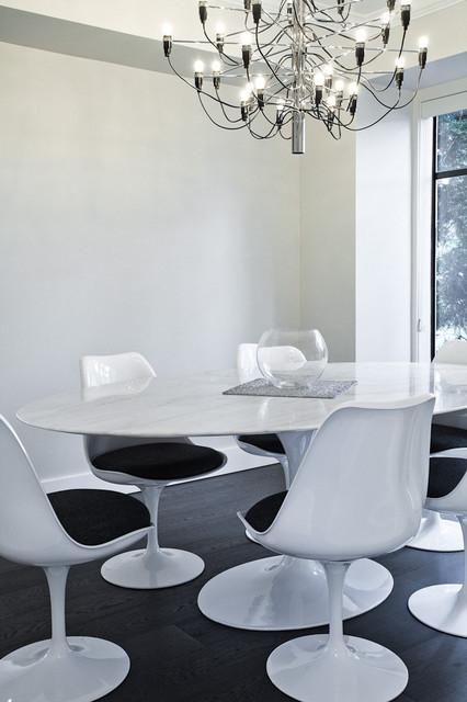 Portfolio modern-dining-room