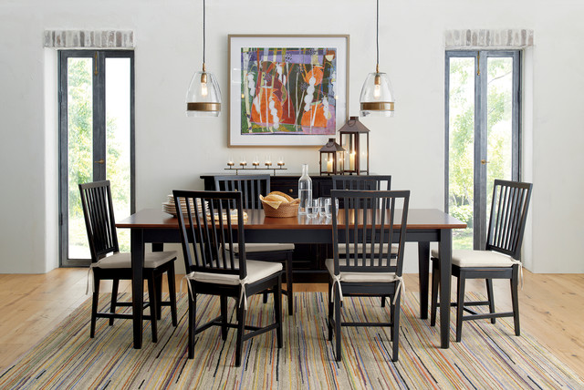 pranzo ii bruno extension dining table dining room