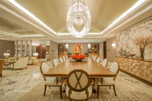 Gypsum Ceiling Vs Pop Ceiling Which Is More Is A Reliable