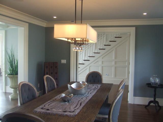 private residences. Black Bedroom Furniture Sets. Home Design Ideas