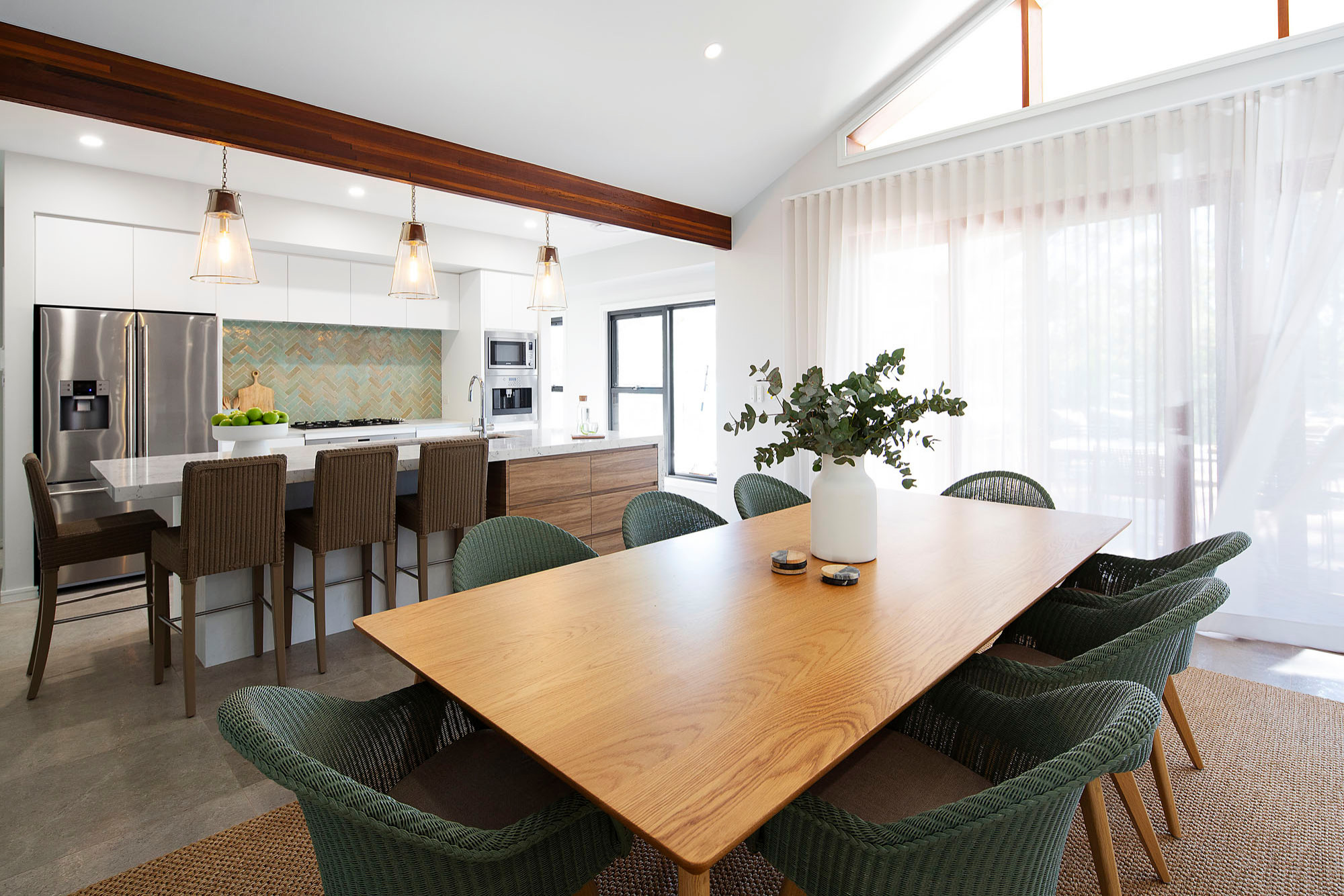 Pullenvale New Build