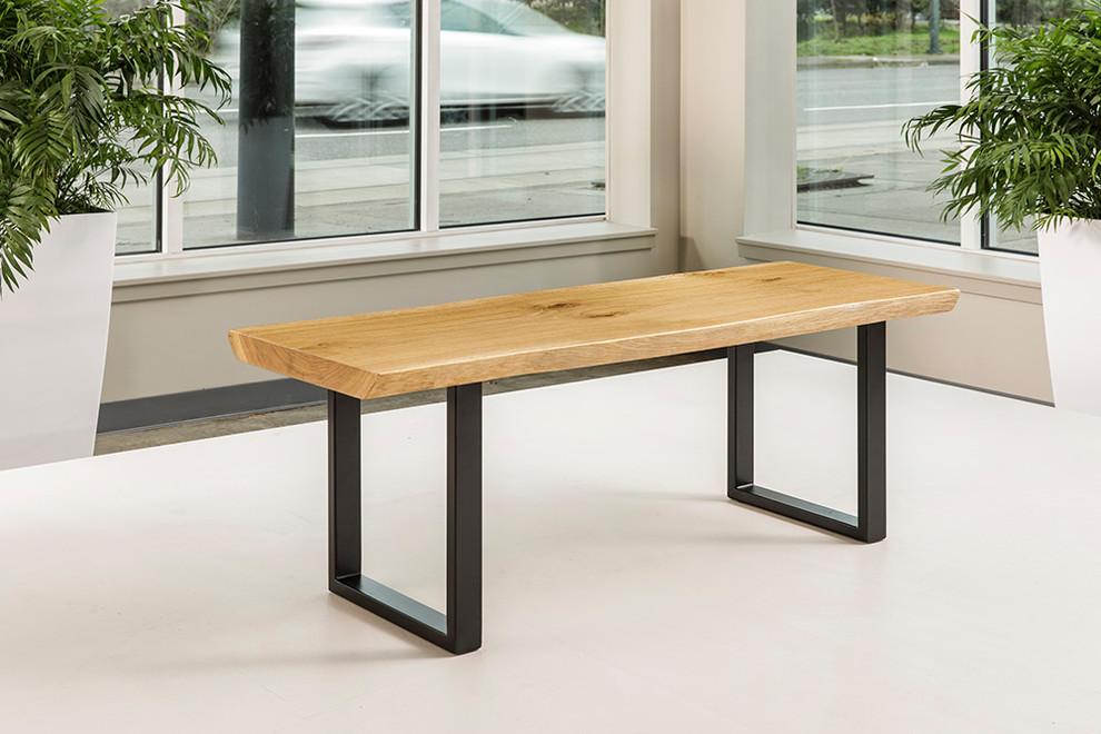 Reclaimed Wood Furniture From Terramai, Reclaimed Wood Furniture Portland