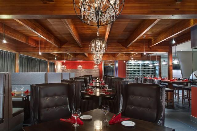 Restaurant Thunder Bay Ontario