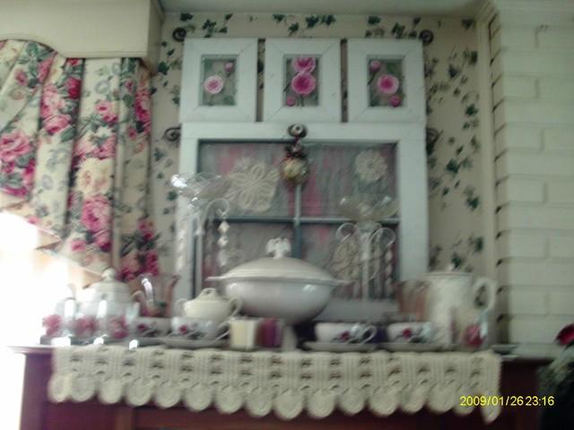 Rhoda_M's traditional-dining-room