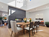 Choose Downlight Fixtures by Answering These 5 Easy Questions (8 photos)