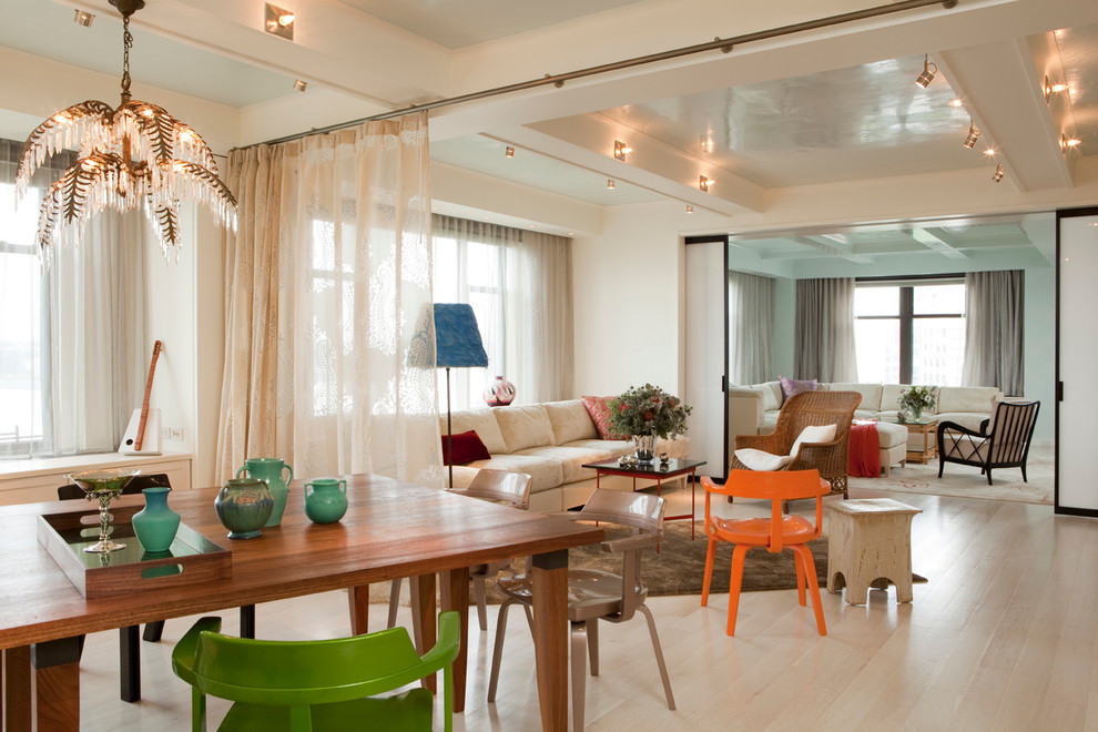 Restore and Refurbish: The Effective DIY Renovation Plan for Your Apartment