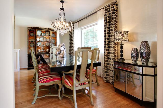 Amazing Ingrassia Furniture Image Mag
